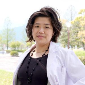 Aya Higuchi